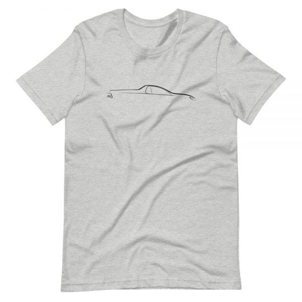 Holden Maloo t-Shirt