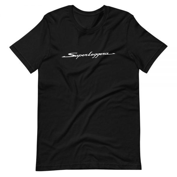 Superleggera Shirt
