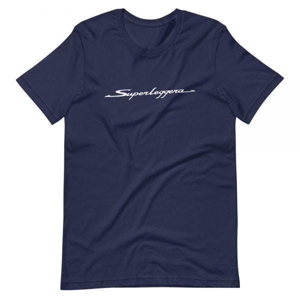 Lamborghini Superleggera Shirt