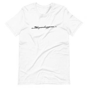 Gallardo Lambo Lamborghini Shirt