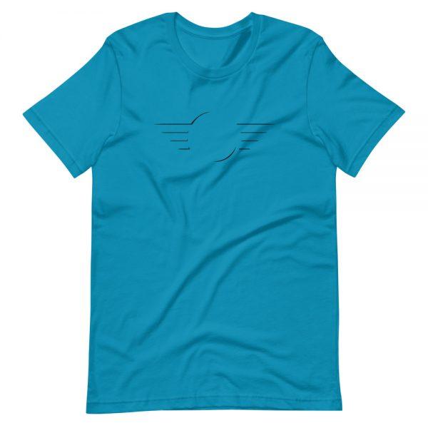 Mini - Clubman, Cooper, Countryman Logo Shirt